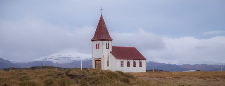 cropped-d0e18-church.jpg